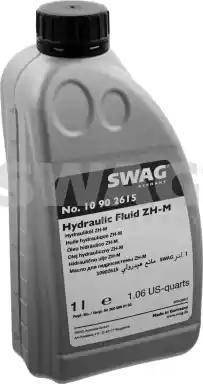 Swag 10 90 2615 - Keskhüdraulika õli japanparts.ee