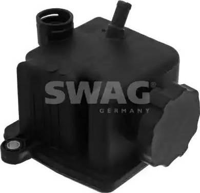 Swag 10 93 8802 - Paisupaak,roolivõimendi -hüdraulikaõli japanparts.ee