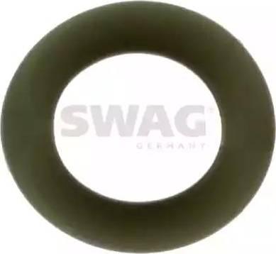 Swag 10 93 8770 - Tihend,kütusetorustik japanparts.ee