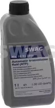 Swag 10 92 2806 - Roolivõimendiõli japanparts.ee