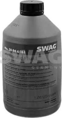 Swag 30 94 6161 - Roolivõimendiõli japanparts.ee