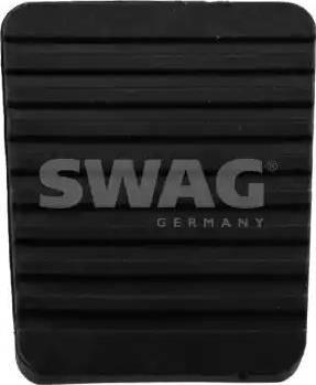 Swag 30 90 5219 - Pedaalikate, siduripedaal japanparts.ee