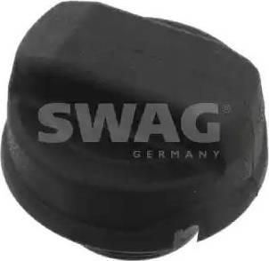 Swag 30 90 2212 - Lukk, kütusemahuti japanparts.ee