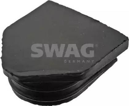 Swag 20 91 2310 - Materjal,võll-montaa?iava japanparts.ee