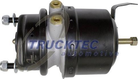 Trucktec Automotive 01.35.178 - Pidurisilinder japanparts.ee