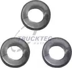 Trucktec Automotive 02.67.148 - Puks,lülitusvarras japanparts.ee