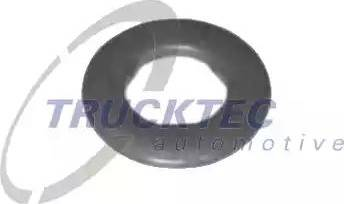 Trucktec Automotive 02.10.078 - Kaitseseib,sissepritsesüsteem japanparts.ee