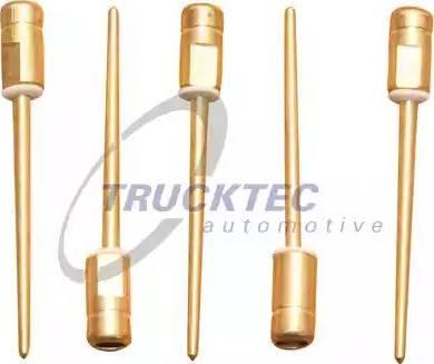 Trucktec Automotive 02.13.023 - Düüsinõel, Karburaator japanparts.ee