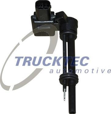 Trucktec Automotive 02.17.105 - Veeandur, toitesüsteem japanparts.ee