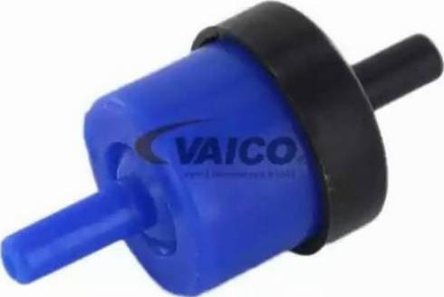 VAICO V10-9731 - Klapp,rõhupump japanparts.ee