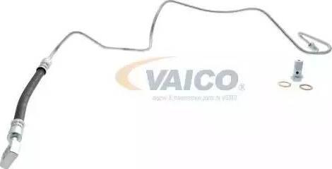 VAICO V10-1904 - Piduritorustik japanparts.ee