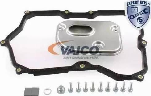 VAICO V10-3221-BEK - Osade komplekt, õlivahetus- automaatkäigukast japanparts.ee