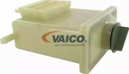 VAICO V10-2090 - Paisupaak,roolivõimendi -hüdraulikaõli japanparts.ee