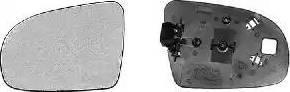 Van Wezel 3776831 - Peegliklaas,Välispeegel japanparts.ee