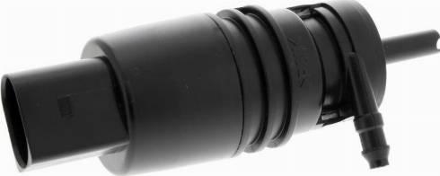 Vemo V40-08-0022 - Klaasipesuvee pump,tulepesur japanparts.ee