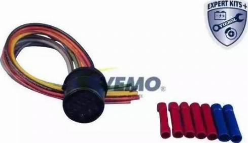Vemo V40-83-0032 - Paranduskomplekt, kaablikomplekt japanparts.ee