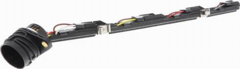 Vemo V10-83-0111 - Paranduskomplekt, kaablikomplekt japanparts.ee