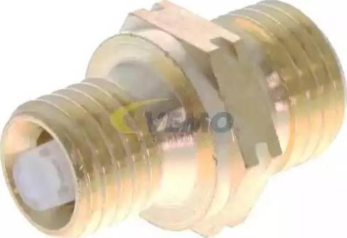 Vemo V30-09-0018 - Filter, kütus-etteanne japanparts.ee