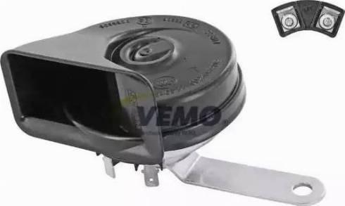 Vemo V30-77-0151 - Fanfaar japanparts.ee