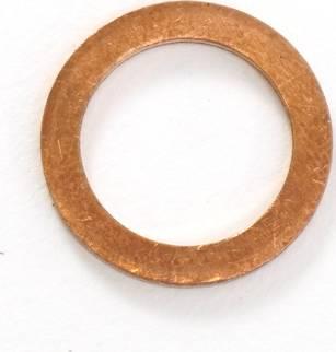 Victor Reinz 41-70089-00 - Rõngastihend, õli äravoolukruvi japanparts.ee
