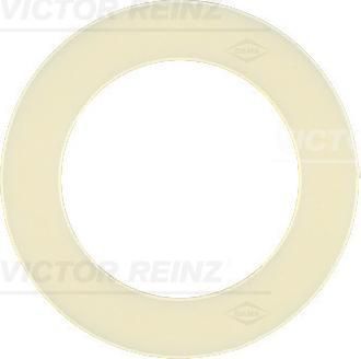 Victor Reinz 70-23117-00 - Rõngastihend, õli äravoolukruvi japanparts.ee