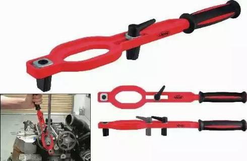Vigor V3771 - Fiksserimise tööriist, nukkvõll japanparts.ee