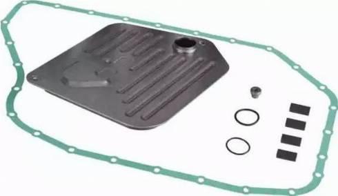 ZF 1058.298.049 - Osade komplekt, õlivahetus- automaatkäigukast japanparts.ee