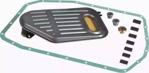 ZF 1060.298.072 - Osade komplekt, õlivahetus- automaatkäigukast japanparts.ee