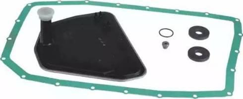ZF 1068.298.084 - Osade komplekt, õlivahetus- automaatkäigukast japanparts.ee