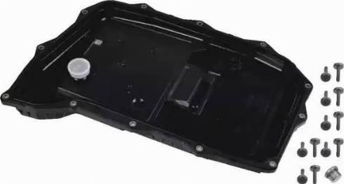 ZF 1103.298.006 - Osade komplekt, õlivahetus- automaatkäigukast japanparts.ee